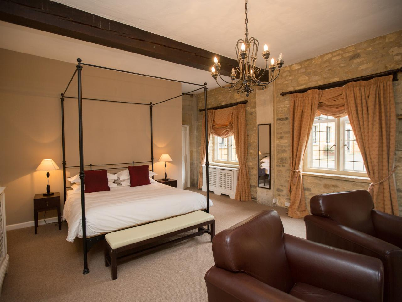 image gallery cotswolds hotels